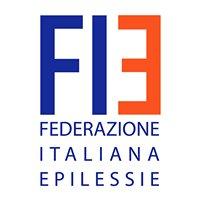 Federazione Italiana Epilessie - FIE
