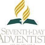 Bremerton Seventh-Day-Adventist Christian Church