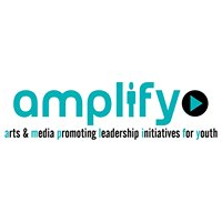 AMPLIFY: Arts & Media Promoting Leadership Initiatives For Youth