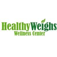 Healthy Weighs Wellness Center