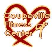 Coupeville Fitness Center