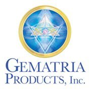 Gematria Nutritional Products