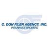 C. Don Filer Insurance thumb