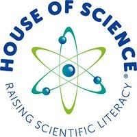 House of Science NZ