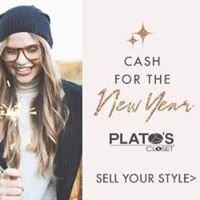 Plato's Closet - Lancaster,PA