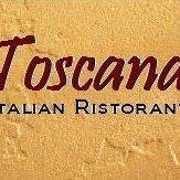 ToscanaRistorante