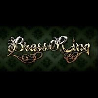 The Brass Ring Salon & Day Spa