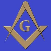 Whidby Island Lodge No. 15
