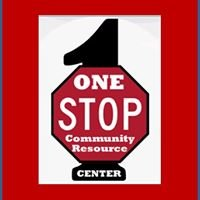 One Stop Community Resource Center