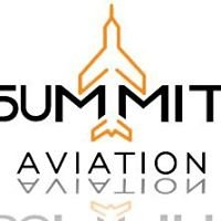 Summit Aviation - KVBT