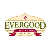 Evergood Sausage Company