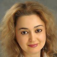 Fay Jamasbi, CPA