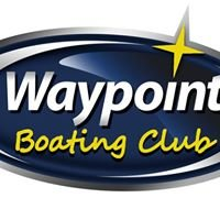 Waypoint Boating Club