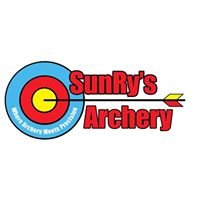 SunRy's Archery And  Outdoors