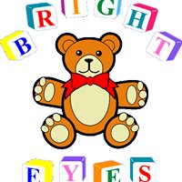 Bright Eyes Early Learning Center - Westview
