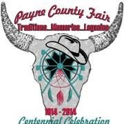 Payne County Fair