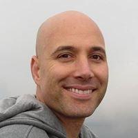 Dr. Scott M. Schreiber