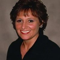 Linda Sangillo Glavin,Berkshire Hathaway Home Services Fox & Roach  Media