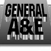 General A&E