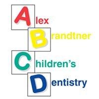 Alex Brandtner Children's Dentistry