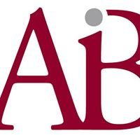 Texas Aggies in Business, Inc.