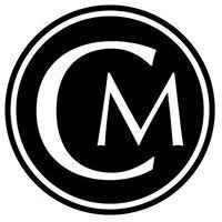 Clothes Mentor Columbia