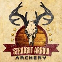 Straight Arrow Archery, Inc.