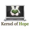 Kernel of Hope