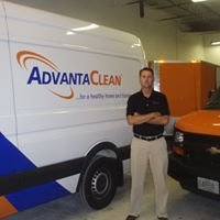 Advantaclean of Suburban Milwaukee