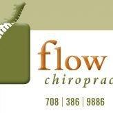 Flow Chiropractic, LLC
