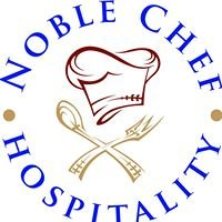 Noble Chef Hospitality