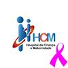 Hospital da Criança e Maternidade Rio Preto