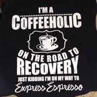 Express Espresso