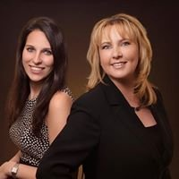 The Iglesias Team of Better Homes and Gardens Rand Realty