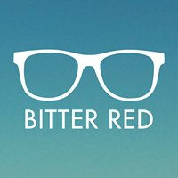 Bitter Red Sustainable Design