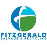 Fitzgerald Salvage & Recycling