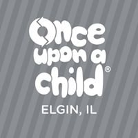 Once Upon A Child Elgin, IL
