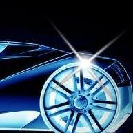 BeyondShine Car Care