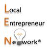 Local Entrepreneur Network