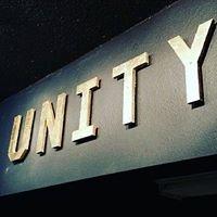 Unity Skate Shop