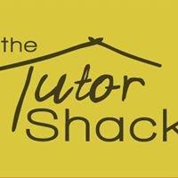The Tutor Shack