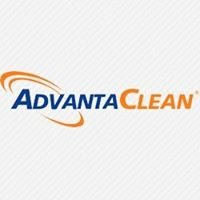 AdvantaClean of Sterling Heights and Roseville