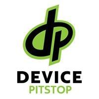 Device Pitstop Lexington