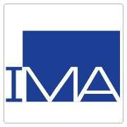 Images Marketing Agency