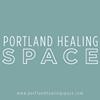 Portland Healing Space