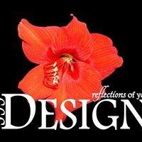 599 Design