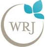 WRJ/Temple B'rith Kodesh Sisterhood