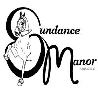 Sundance Manor Farms, LLC