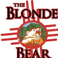 The Blonde Bear Tavern