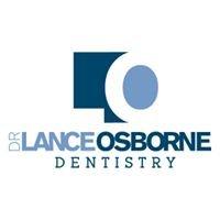 Lance Osborne Dentistry